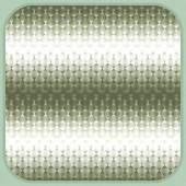 Textura do quadro gerado droplight — Fotografia Stock