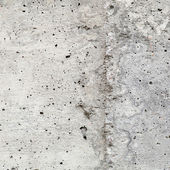 Concrete wall useful as a background — Stock Photo