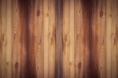 Wood background and textured — Stock Photo