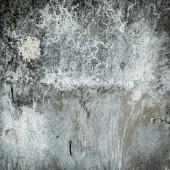 Grunge wall textured — Stock Photo