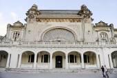 The old Casino in Constanta — Stock Photo