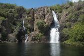 Australia, Litchfield Nationalpark — Foto de Stock