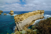 Australia, Victoria — Stock Photo