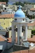 Greece, Crete — Stock Photo