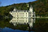 Austria, Hernstein — Foto de Stock