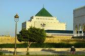 Morocco, Rabat — Стоковое фото