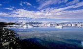 Iceland, 257-3 — Stock Photo