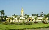 Morocco, Rabat — Foto Stock