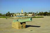 Morocco, Rabat — Stockfoto