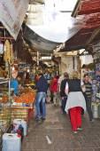 Morocco, Fes — Stock Photo
