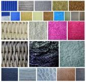 Textura — Fotografia Stock
