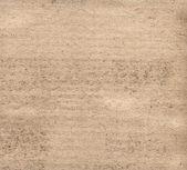 Dirty paper beige texture — Zdjęcie stockowe