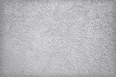 Grey Concrete Texture — Stock Photo