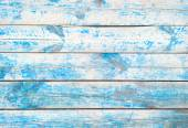 Wooden plank texture as background — Stock Photo