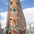 Bittles Bar in Belfast — Stock Photo #58900273