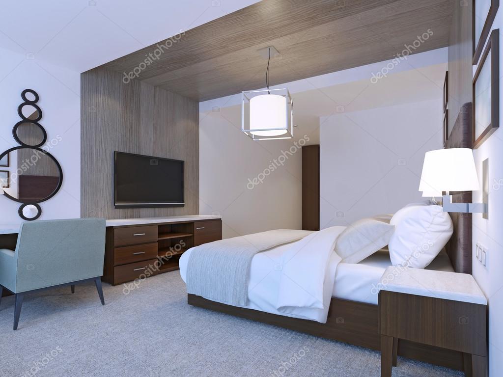 Sz llodai szoba minimalista diz jnnal stock fot 89187722 for Design minimalista