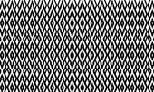 Seamless pattern isolate on white — Foto de Stock