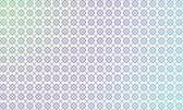 Vintage pattern background — Foto de Stock