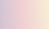 Vintage pattern background — Stock Photo