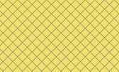 Gold yellow pattern background — Stock Photo