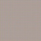 Abstract patroon achtergrond — Stockfoto