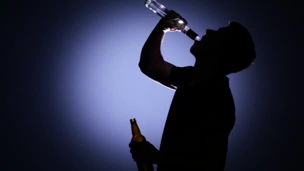 Сколько стоит закодироваться от алкоголя петрозаводск