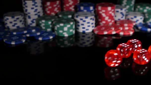 Casino xo valokuva raporttejas