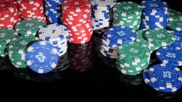 Polkupyora casinoturnauksia pokering