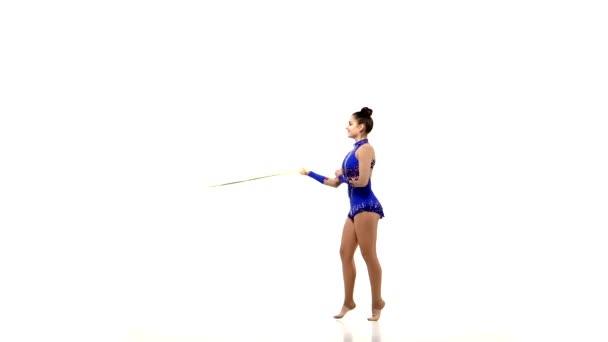 Видеоролик красивое тело фото 118-182