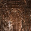 Scaffolding — Stock Photo #54362261