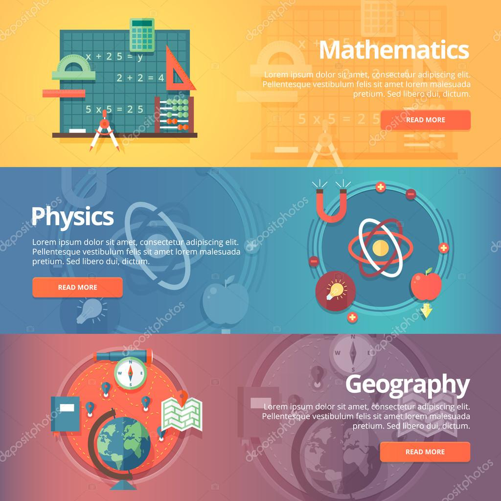 Math basic college subjects