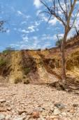 Alice Springs in Northern Territory, Australia — Stock Photo