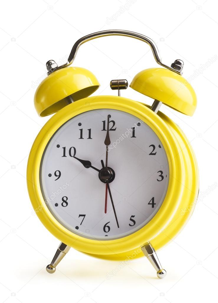 Image Gallery 10 Am Alarm