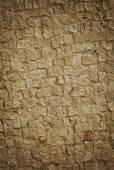 Mosaic stone background — Stock Photo