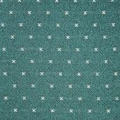 Vintage Fabric — Stock Photo