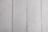 Silver boards, a background or texture — Stock Photo