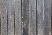 Old Wooden Board Background — Stock Photo