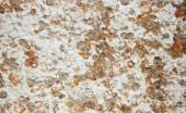 Fundo de textura de pedra — Foto Stock