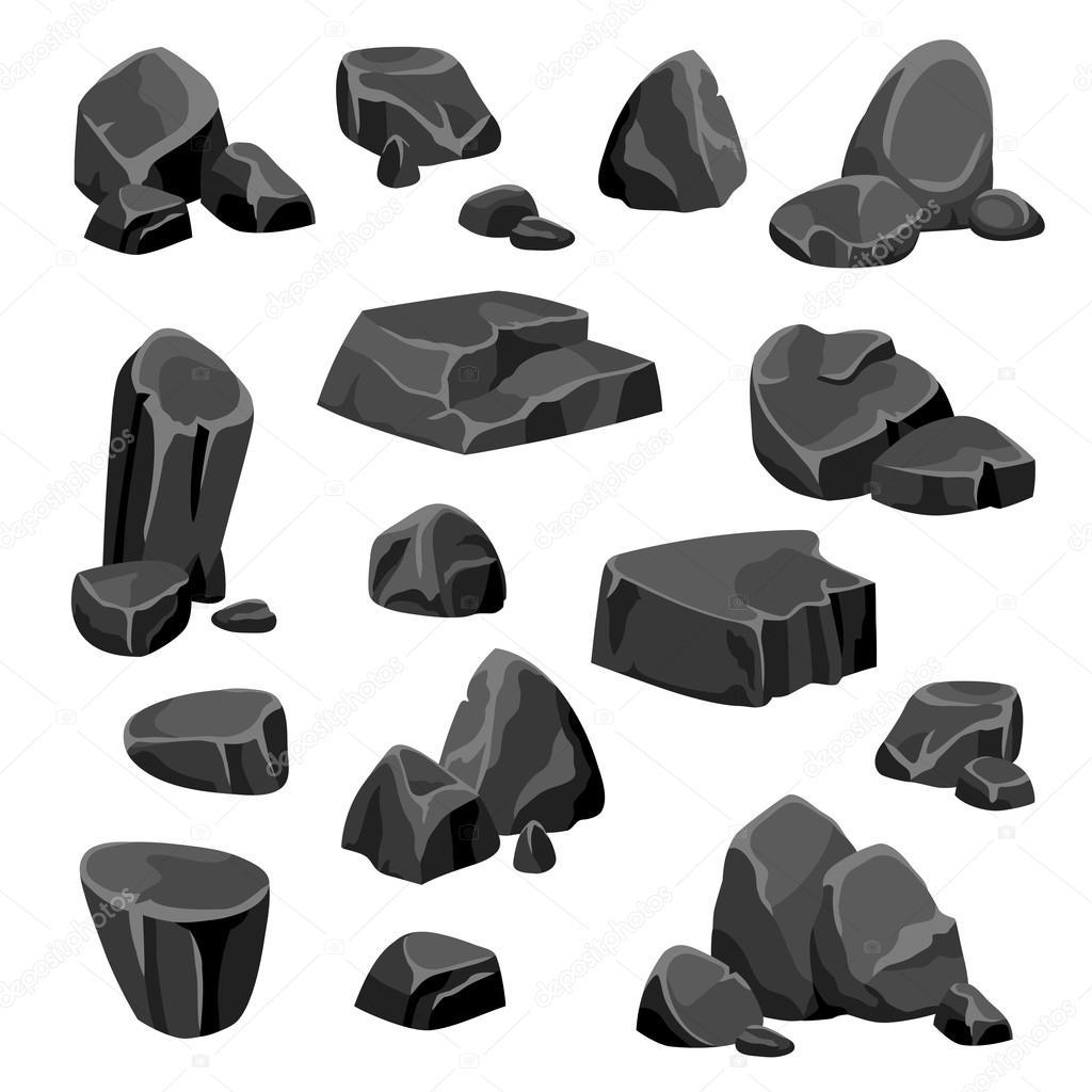 depositphotos_123227770-stock-illustration-black-rocks-and-stones.jpg