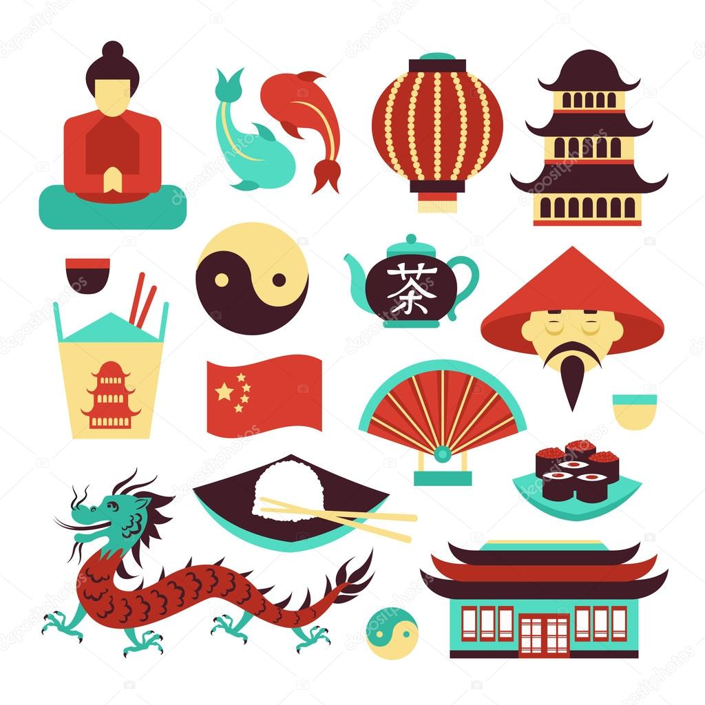 an understanding of art that represents the asian culture Each of the many civilizations of asia is represented by outstanding works,   both an appreciation of the art of asia's many cultures and an understanding of  the.