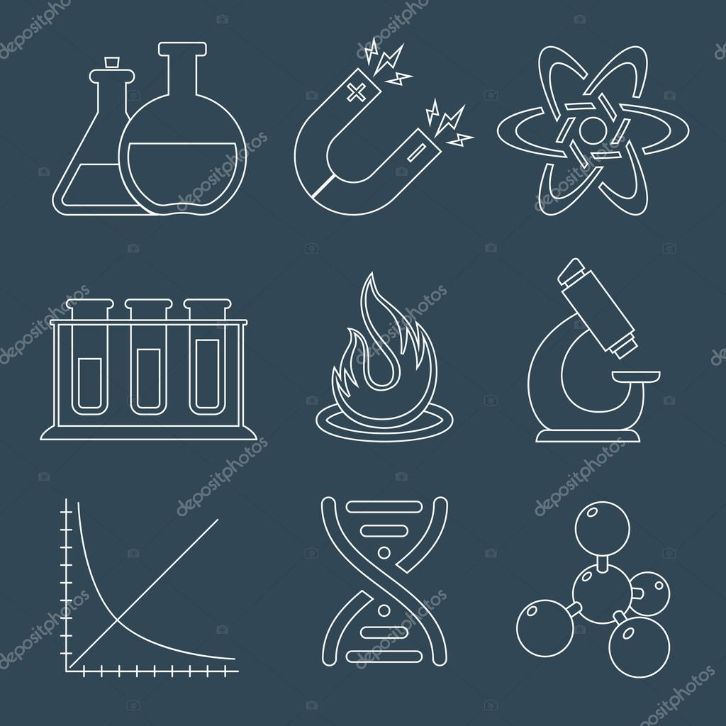 download laboratory astrophysics and