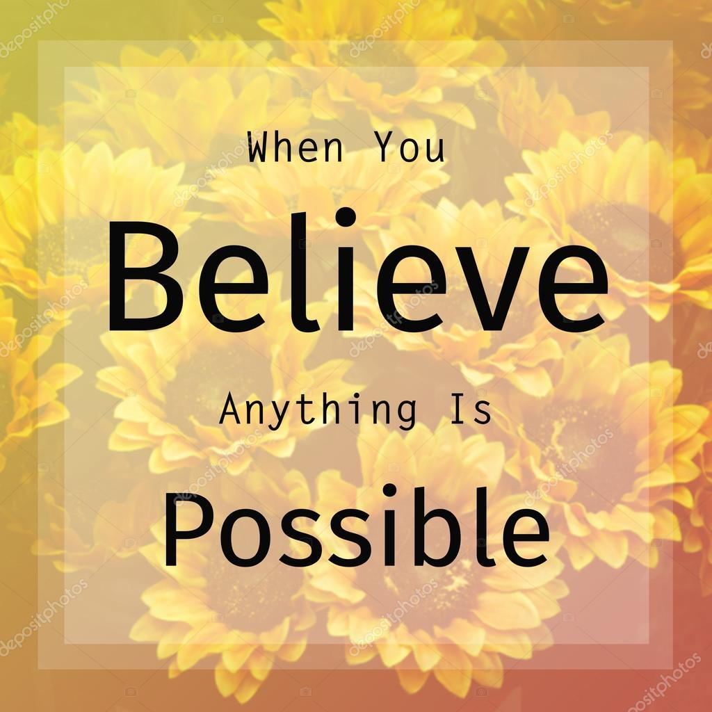 anything is possible pdf download