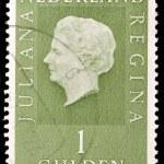 ������, ������: Stamp