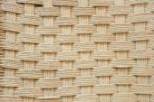 Wooden fabric — Stock Photo