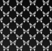 Astratto gotico — Vettoriale Stock