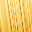 Textured for background, gold colorwith soft focus — Stock Photo #67792231