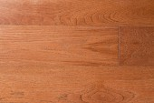Timber floor background — Stock Photo