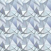 向量的几何图案 — 图库矢量图片
