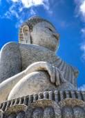 Big Buddha, Phuket — 图库照片