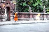 Tayland Yaşam — Stok fotoğraf